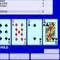 America Poker II -  Азартные Игра