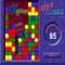 Spore Cubes -  Паззл Игра