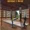 Bushido Fighters -  Военные Игра