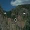 Kwikshot -  Стрелялки Игра