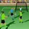 Switching Goals -  Спортивные Игра
