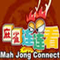Mah Jong Connect -  Паззл Игра