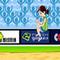 Long Jump -  Спортивные Игра