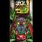 Jungle Quest -  Паззл Игра