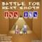 Rock Paper Scissor -  На Удачу Игра