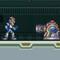 Megaman Project X -  Приключения Игра