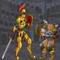 Brave Sword -  Экшен Игра