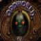 Oddworld -  Аркады Игра