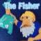 Fisher -  Экшен Игра