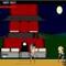 Bruce Lee Tower Of Death -  Драки Игра