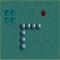 Snake Hunt Beta -  Паззл Игра