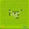 Wuzi chess -  Паззл Игра