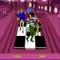 Purple Pit -  Паззл Игра