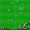 Soccer Rush -  Спортивные Игра