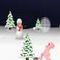 Naked Santa -  Стрелялки Игра