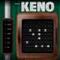 Keno -  На Удачу Игра