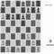Chess -  Паззл Игра