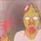 Generic zombie Shoot up -  Стрелялки Игра
