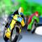 (Bike) Wheelers -  Тачки Игра