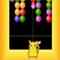 Magic Ball -  Паззл Игра