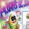 Acorn's Big Adventure -  Приключения Игра