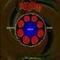 Mindwarp -  Паззл Игра