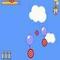 Ballons -  Стрелялки Игра