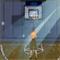 Slim Boy -  Спортивные Игра