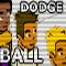 Dodgeball (PC) -  Спортивные Игра