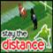 Race - Stay The Distance -  На Удачу Игра