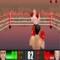 2D Knock Out -  Драки Игра