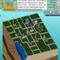 Urban Plan 2001 -  Стратегии Игра