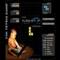 Y2K Tetris Game -  Паззл Игра