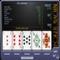 Poker Machine -  Азартные Игра