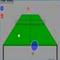 Ping Pong 3D -  Спортивные Игра