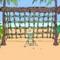 Coconut Joes -  Спортивные Игра