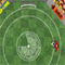 Soccer Pong -  Спортивные Игра