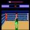 Punch Out -  Спортивные Игра