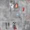 Commando Arena -  Экшен Игра