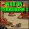 War On Terrorism Ii -  Стрелялки Игра