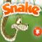 Snake -  Паззл Игра