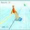 Totoonic Snowboard -  Спортивные Игра