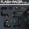 Flash Racer -  Тачки Игра