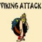 Viking Attack -  Стрелялки Игра