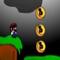 Mario Level 3 -  Аркады Игра