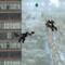 Matrix -  Экшен Игра