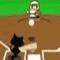 Japenese Baseball -  Спортивные Игра