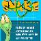 Snake -  Аркады Игра