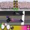 Racing -  Спортивные Игра