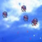 Sky Attack -  Стрелялки Игра